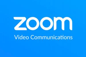 zm-logo-900x600